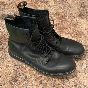Men's Dr. Martens AirWair Boots